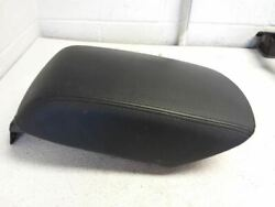 Center Console Mounted Lid Arm Rest Only Fits 16 Explorer 757104