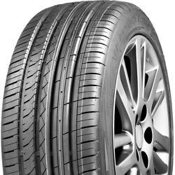 4 New Delium Velocita Gn2 Ia-182 235/40r18 95w Xl As A/s High Performance Tires