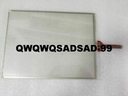 1pcs New Dc200-18a Touch Screen Glass Panel Free Shipping