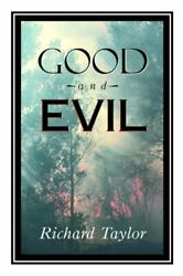 Good And Evil Great Minds Series By Taylor Richard Paperback Book The Fast