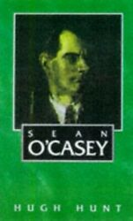 Sean O'casey By Hunt, Hugh Paperback Book The Fast Free Shipping