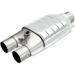 Catalytic Converter For 1988-1991 Bmw M5