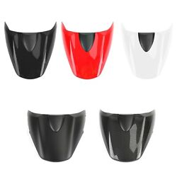 Motorcycle Rear Seat Fairing Cover Cowl For Ducati 796 795 M1100 696 09-12 U2