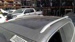 Gray Roof Assembly Sunroof Dual Panel Panoramic Fits 11 Porsche Cayenne 92a Oem