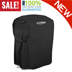 30quot; BBQ Grill Cover Small For 2 Burner Charbroil amp; Weber Spirit E210 Grills Gas $24.99