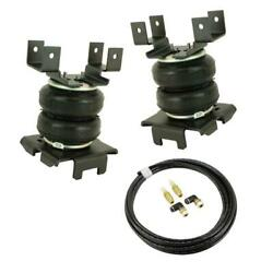 Ridetech Leveltow System 88-98 Candk 1500 2500 3500 Stock Height 81213006