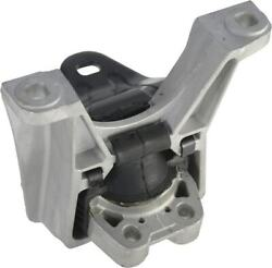 Engine Mount Fits 2005-2011 Ford Focus, 2012-2013 Ford Transit Connect Buy