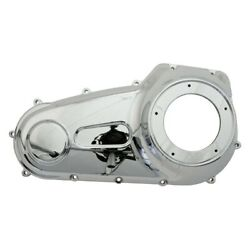 For Harley-davidson Softail 07-17 Harddrive D11-0298 Chrome Outer Primary Cover