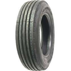6 New Triangle Tr656 St 235/85r16 126/123 G 14 Ply Trailer Tires