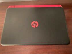 Special Edition Beats By Dre Laptop 1tb