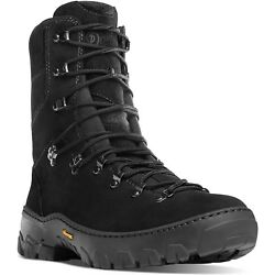 Danner Menand039s 18050 Wildland Tactical Firefighter 8 Fire Safety Work Boots Shoes