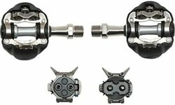 Speedplay Syzr Stainless Shaft Pedal Cleat Set 0905-33-12100