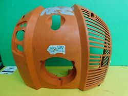 Cover Shroud For Stihl Blower Br500 Br550 Br600 ----  Box 2224 C