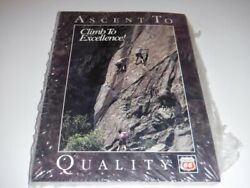 Vintage 1991 New Package Phillips 66 Ascent To Quality Postcards Advertising