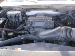 Automatic Transmission 8-330 5.4l 3v 4wd Fits 06 Expedition 17103138
