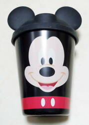 Tokyo Disney Resort Mickey Mouse Tumbler With Lid 350ml Secondhand Goods
