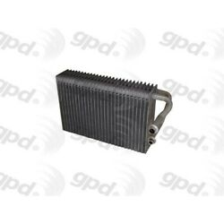 4711907 Gpd New Ac A/c Evaporator Front For Vw Town And Country Grand Caravan