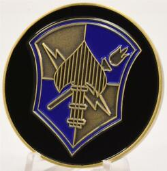 Special Operations Command Socom Joint Special Operations Agency Challenge Coin