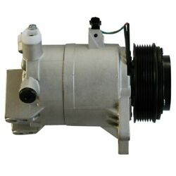 Fit For Nissan Maxima/murano 08-14 Car Air Conditioning Compressor 92600jp01c