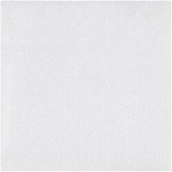 Boxes Fast Bffs1010 Air Foam Sheets 10 X 10 White Pack Of 800
