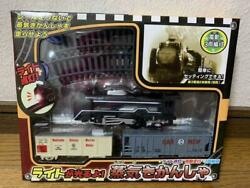 Steam Locomotive Toys Car Train Child For Those Who Are Looking Educational