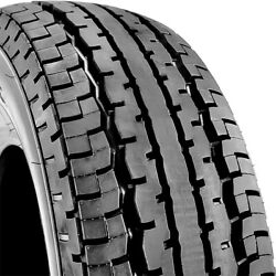 4 Tires Primewell St500 225/75r15 Load E 10 Ply Trailer Commercial