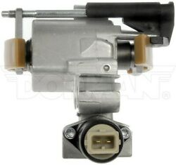 For 2001-2005 Audi Allroad Quattro Engine Variable Timing Solenoid Front Dorman
