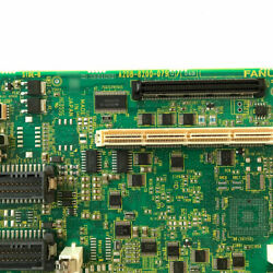 A20b-8200-0790 Fanuc Robot System Motherboard Brand New Fast Shipping