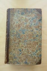 1000 Experiments In Chemistry By Colin Mackenzie Hardcover 1822 Andnbsp