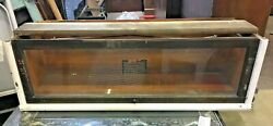 Globe-wernicke Barrister Bookcase Section 8 1/2