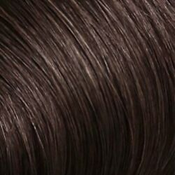 Handtied Hair Extensions 4 100g 20and039