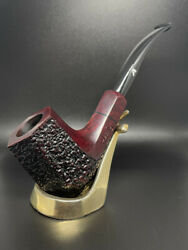 Ascorti Panel Clean Estate Hex Panel 9mm Army Mount Estate Pipe In Great Con