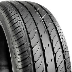 4 Tires Arroyo Grand Sport 2 175/65r14 82h A/s Performance