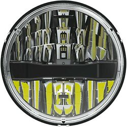 H6024led Philips New Headlight Driving Head Light Headlamp For Chevy 2000 2002