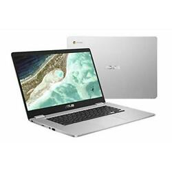 Asus Sbg Commercial C523na-dh02 15.6 Inch Chromebook