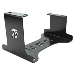 Tc Bros. Harley Big Twin Engine Stand Fits 1936-1999 Except Twin Cam Models