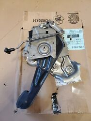 New 1992-1997 Ford Fseries F-150 F-250 F-350 Bronco Parking Brake Lever Assembly