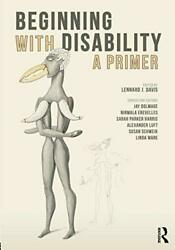 Beginning With Disability A Primer Book The Fast Free Shipping