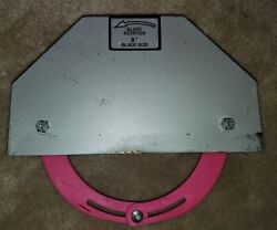 Safety Speed Cut Panel Saw Guard With Spring Mr31a And Upper Blade Guard Bonnet