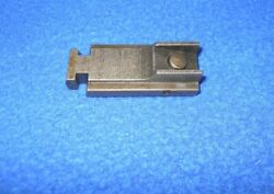 Winchester Model 94ae 30-30win Locking Bolt Assembly  Angle Eject Tc8348