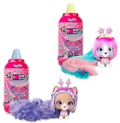 [ Limited] Imc Toys I Love Present Pet-overseas Girl Toys Dress-up Cute P