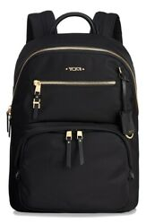 Tumi Voyageur Hagen Nylon Backpack Without Tags