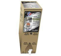 Vp Racing X4 1000 Full-synthetic Offroad Engine Oil 6 Gal 10w50 Vp7190526