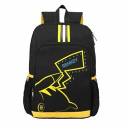 Teenager Large Capacity Backpacks Boys Girls Casual Fashion Youth School Bags $79.98