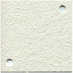 1 Super Jet Filter Pads Buon Vino, 8.0 Micron, White Pack Of 51 By Ubrewusa