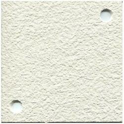 2 Super Jet Filter Pads Buon Vino, 2.0 Micron White Pack Of 51 By Ubrewusa