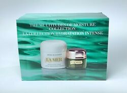 The Multitudes Of Moisture Collection La Collection Hydration Intense