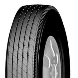 4 Tires Fullrun Tb788 295/75r22.5 Load G 14 Ply Trailer Commercial
