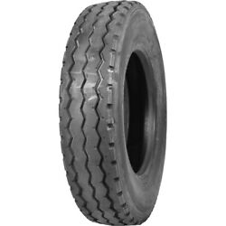 4 Tires General Amerimsl 11r22.5 Load H 16 Ply All Position Commercial