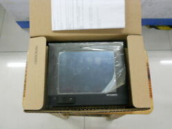 Gt1155-qsbd Mitsubishi Touch Screen Brand New In Box Fast Shipping